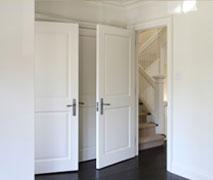 startseite parkett laminat schnittholz uvm holzhandlung b umler berka werra wartburgkreis. Black Bedroom Furniture Sets. Home Design Ideas