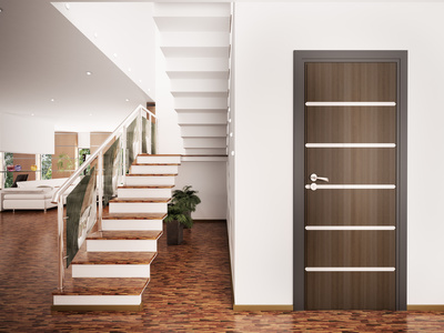 Moderne türen  Türen – Holztüren, Haustüren, Wohnungstüren, u.v.m. – Holzhandlung ...